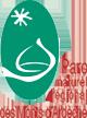 1377770977 logo pnrma detoure web