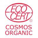 Ecocertcosmos organic 1200x1200